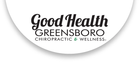 Chiropractic Greensboro NC Good Health Greensboro: David Huff, DC
