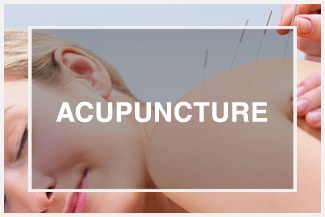 Chiropractic Greensboro NC Acupuncture