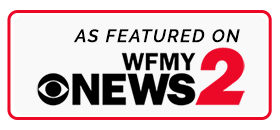 Chiropractic Greensboro NC Featured on WFMY