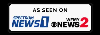 Chiropractic Greensboro NC As Seen on Spectrum News WFMY 2