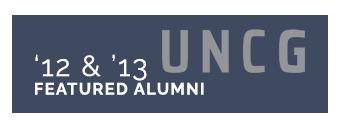 Chiropractic Greensboro NC UNCG Alumni
