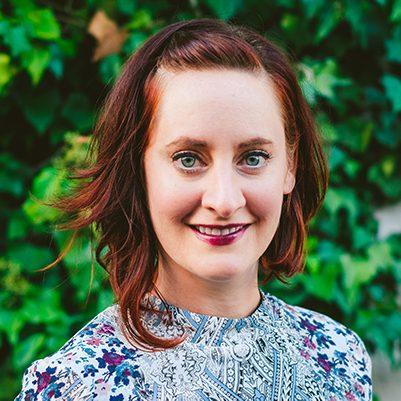 Chiropractic Greensboro NC Amanda Huff